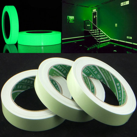 Glowsticks.com Glow Tape High quality