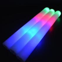 Foam Stick Rainbow