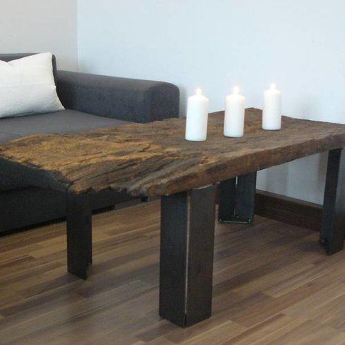Möbel- und Einrichtung