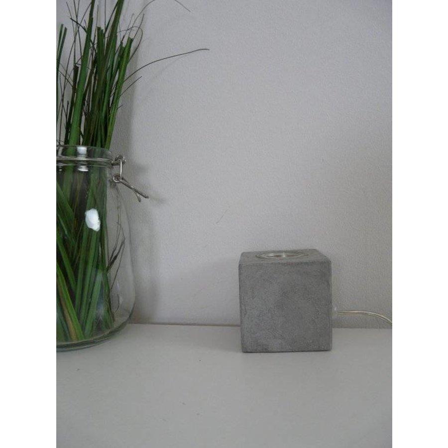 Würfel betonbeschichtet-3
