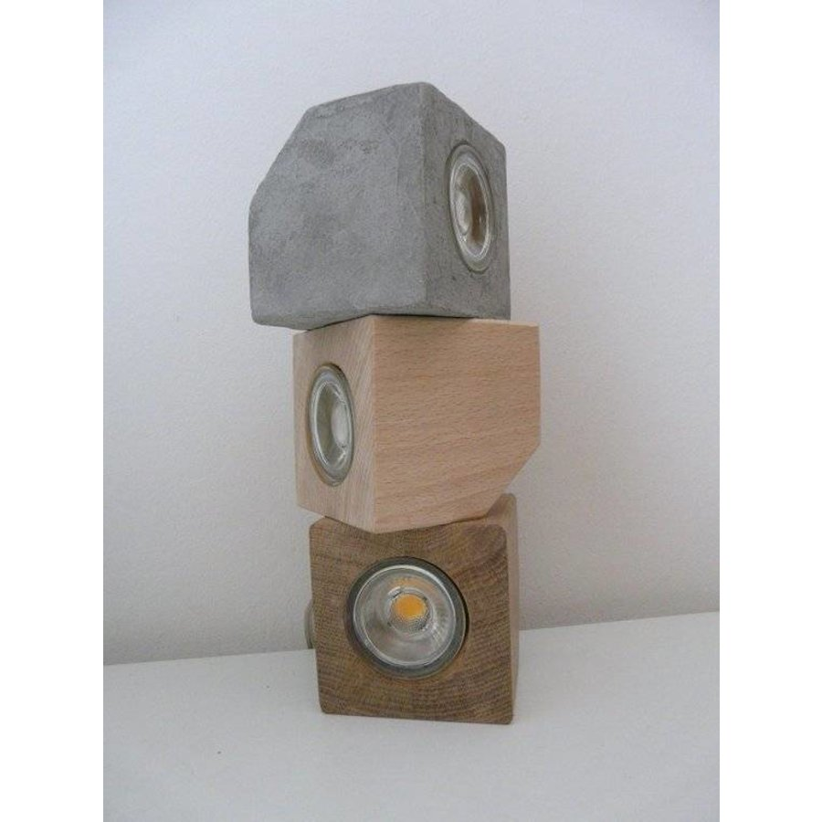Würfel betonbeschichtet-5