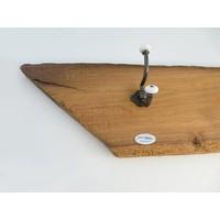 thumb-Garderobe aus antiken Fachwerkbalken-4