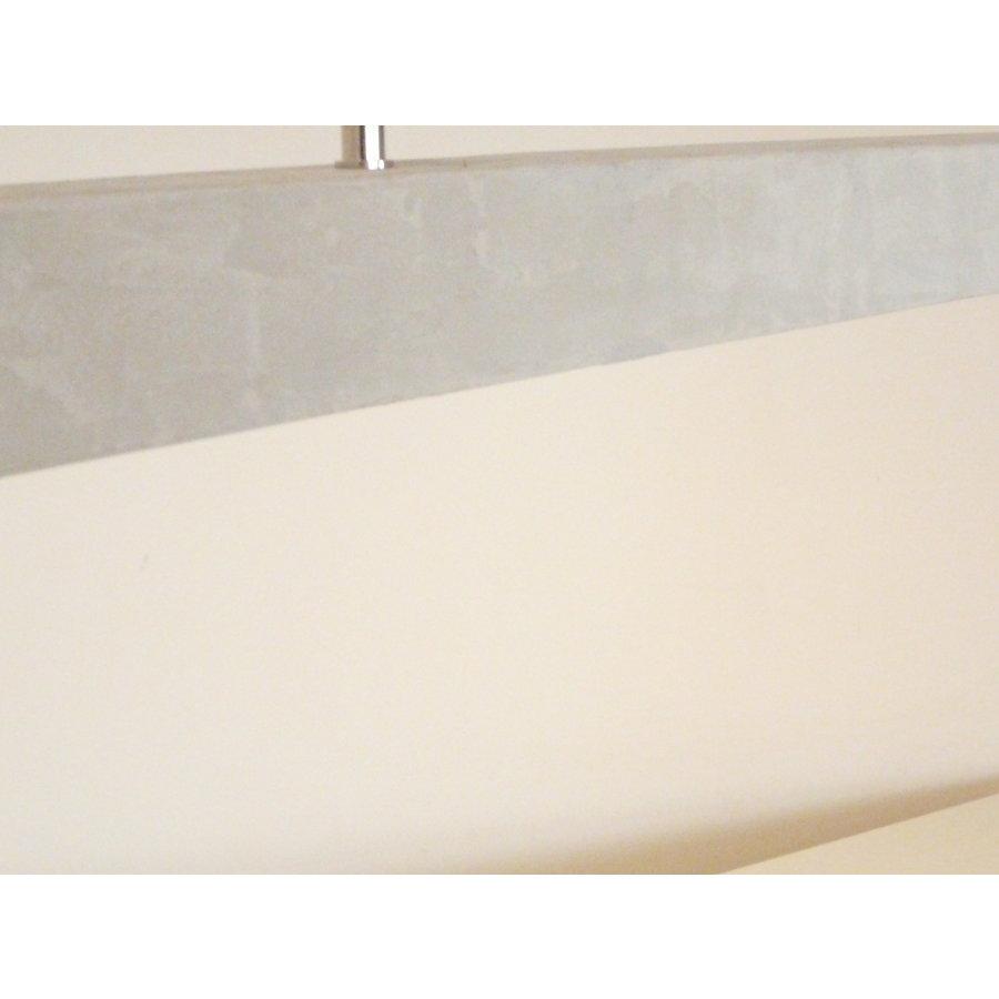 Hängelampe Deckenlampe Beton Lampe-8