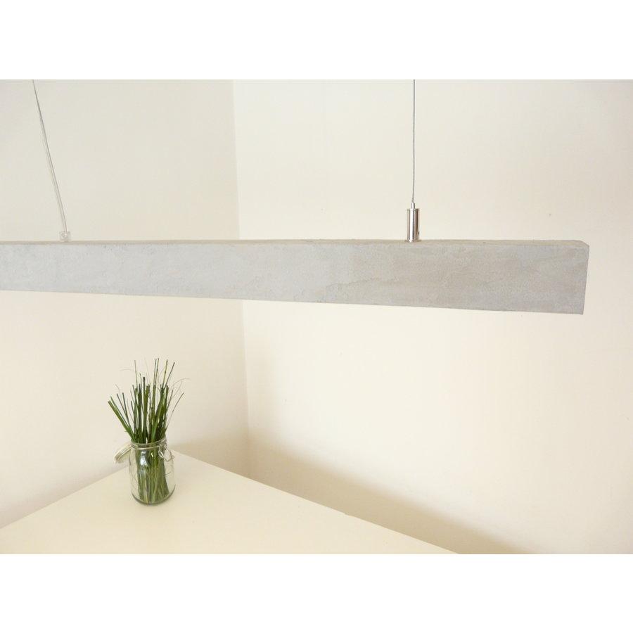 Leuchte betonbeschichtet-5