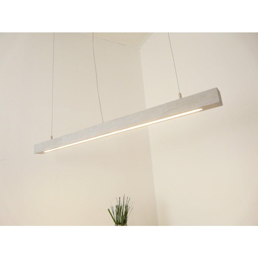 Leuchte betonbeschichtet-1