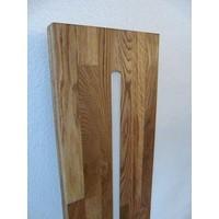 thumb-Hängelampe Holz Eiche geölt-6