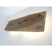 thumb-Led Leuchte mit indirekter Beleuchtung-1