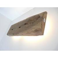 thumb-Led Leuchte mit indirekter Beleuchtung-3