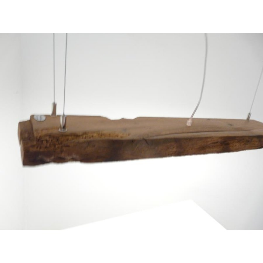 Led Hängeleuchte antik Balkenlampe-2