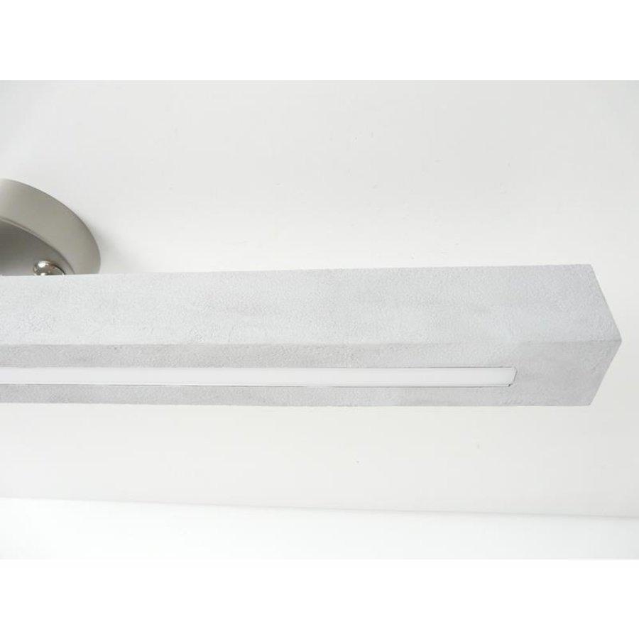 Deckenleuchte Betonlampe-6