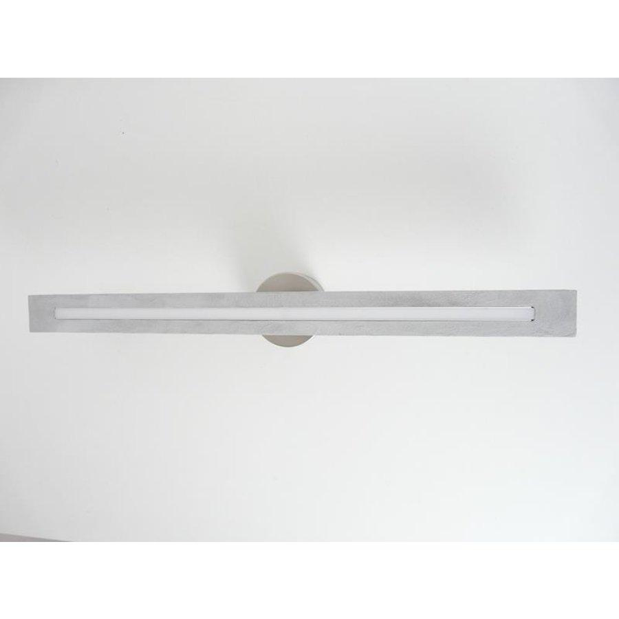 Deckenleuchte Betonlampe-7