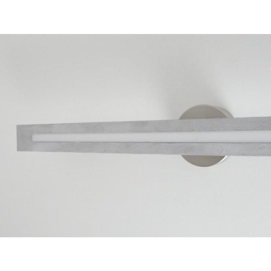 Deckenleuchte Betonlampe-8