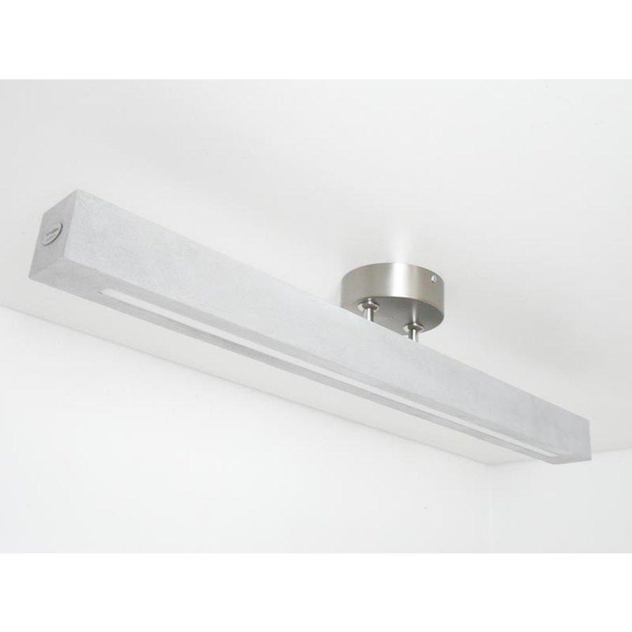 Deckenleuchte Betonlampe-9