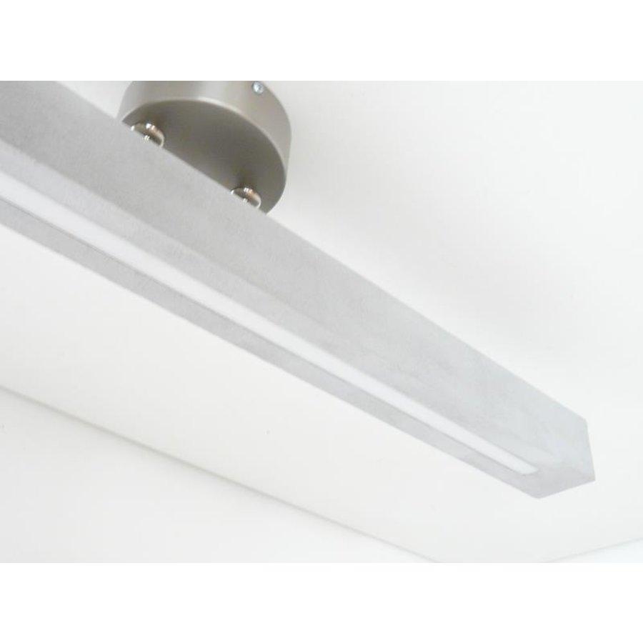 Deckenleuchte Betonlampe-10