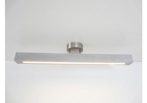Deckenleuchte Betonlampe