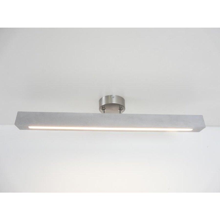 Deckenleuchte Betonlampe-1