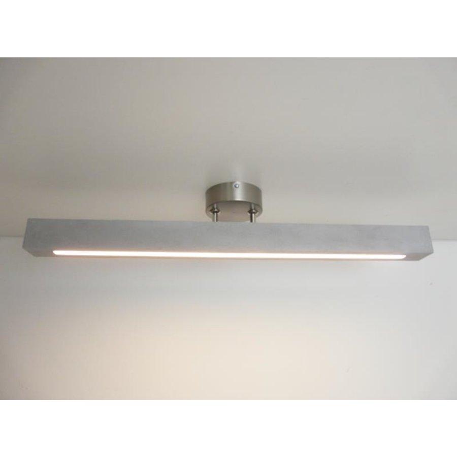 Deckenleuchte Betonlampe-3