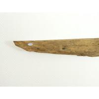thumb-dekorative Led Wandlampe aus antiken Holz-4