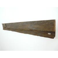 thumb-dekorative Led Wandlampe aus antiken Holz-7