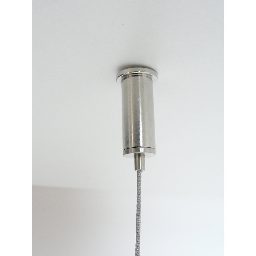 schöne Esstischlampe Hängeleuchte aus Zirbenholz-8