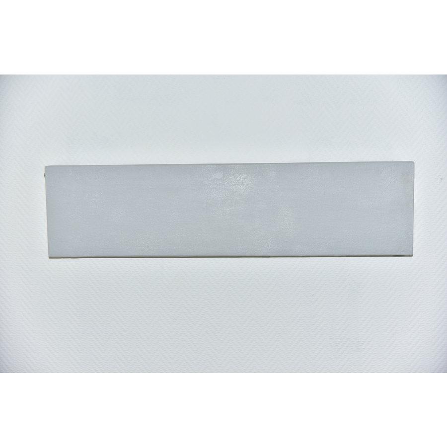 -neu-Wandleuchte Beton 80 cm beschichtet-6