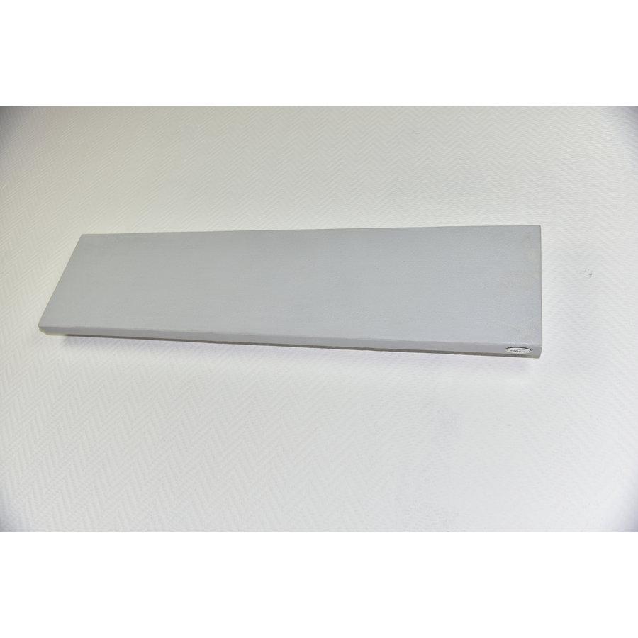 -neu-Wandleuchte Beton 80 cm beschichtet-2