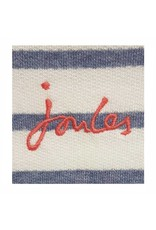 Joules Joules Childrens Fairdale - Adventure Awaits