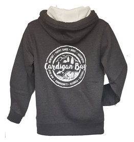 Cottonridge Cottonridge Hoody - Cardigan Bay Tent