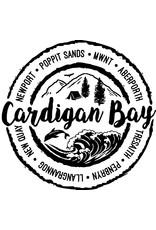 Cottonridge Cottonridge Hoody - Cardigan Bay Tent