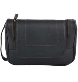 Ashwood Leather Ashwood Leather Washbag