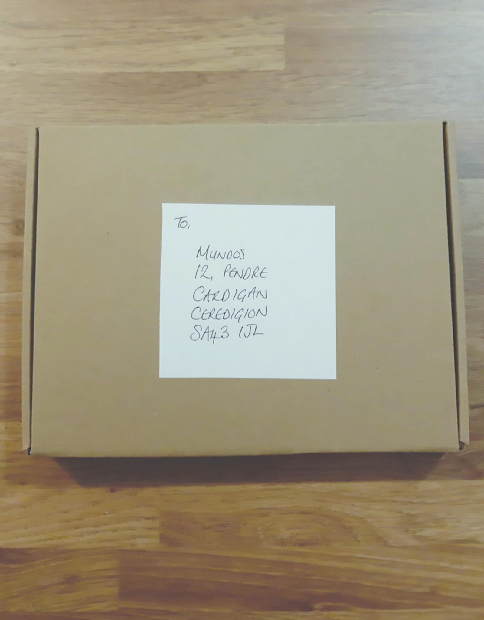 Joya Ladies' Sox in a Box
