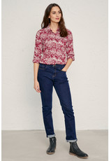 Seasalt Seasalt Larissa Shirt