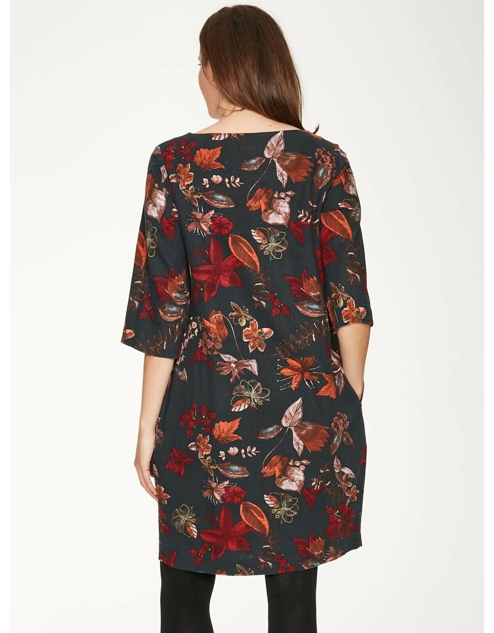 Thought Thought Josefa Dress