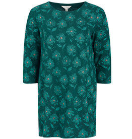 Seasalt Seasalt Shore Foraging Tunic
