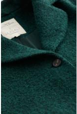 Seasalt Seasalt Trenwheal Coat