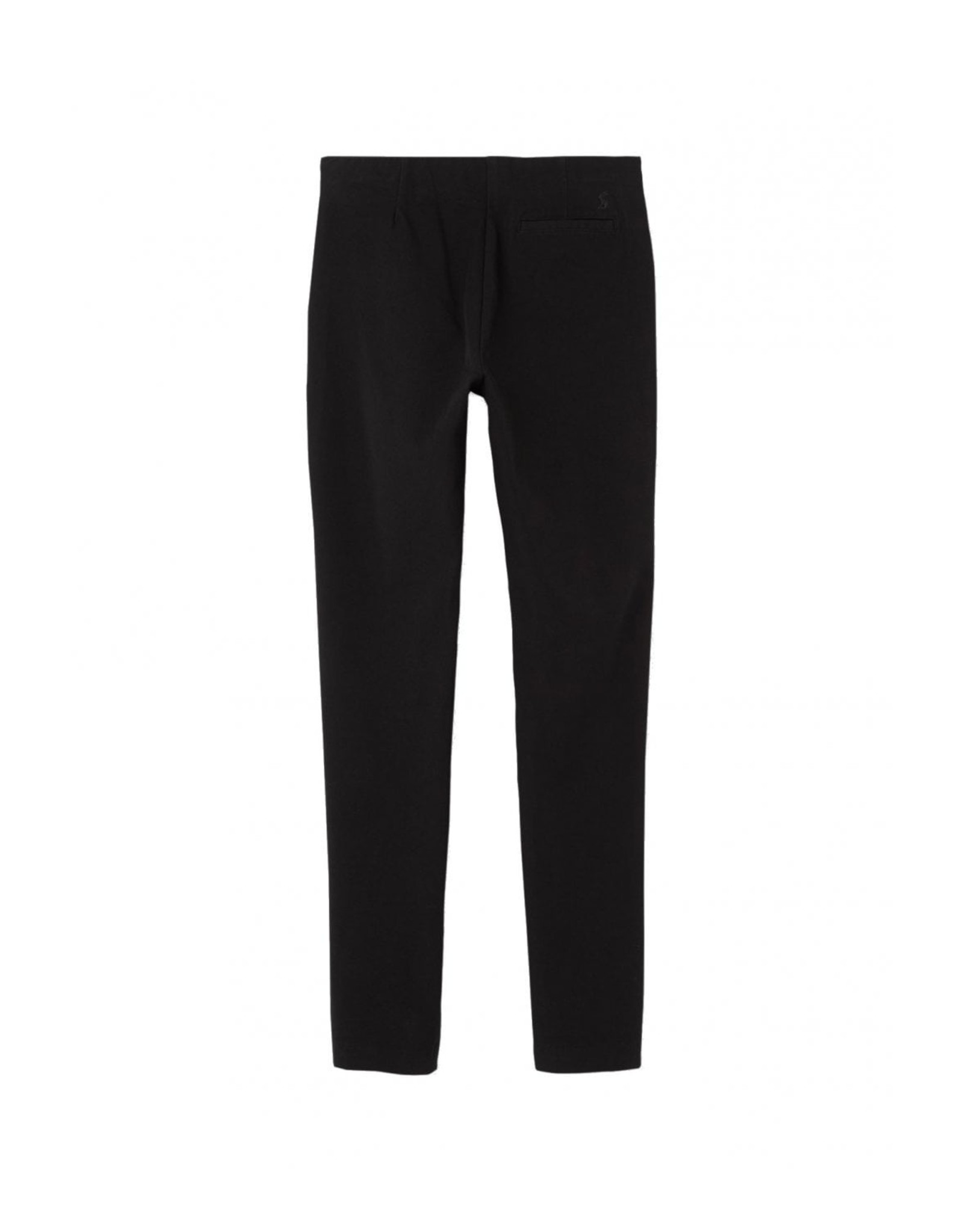 Joules Joules Hepworth Pull On Stretch Trouser