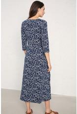 Seasalt Seasalt Chacewater Dress