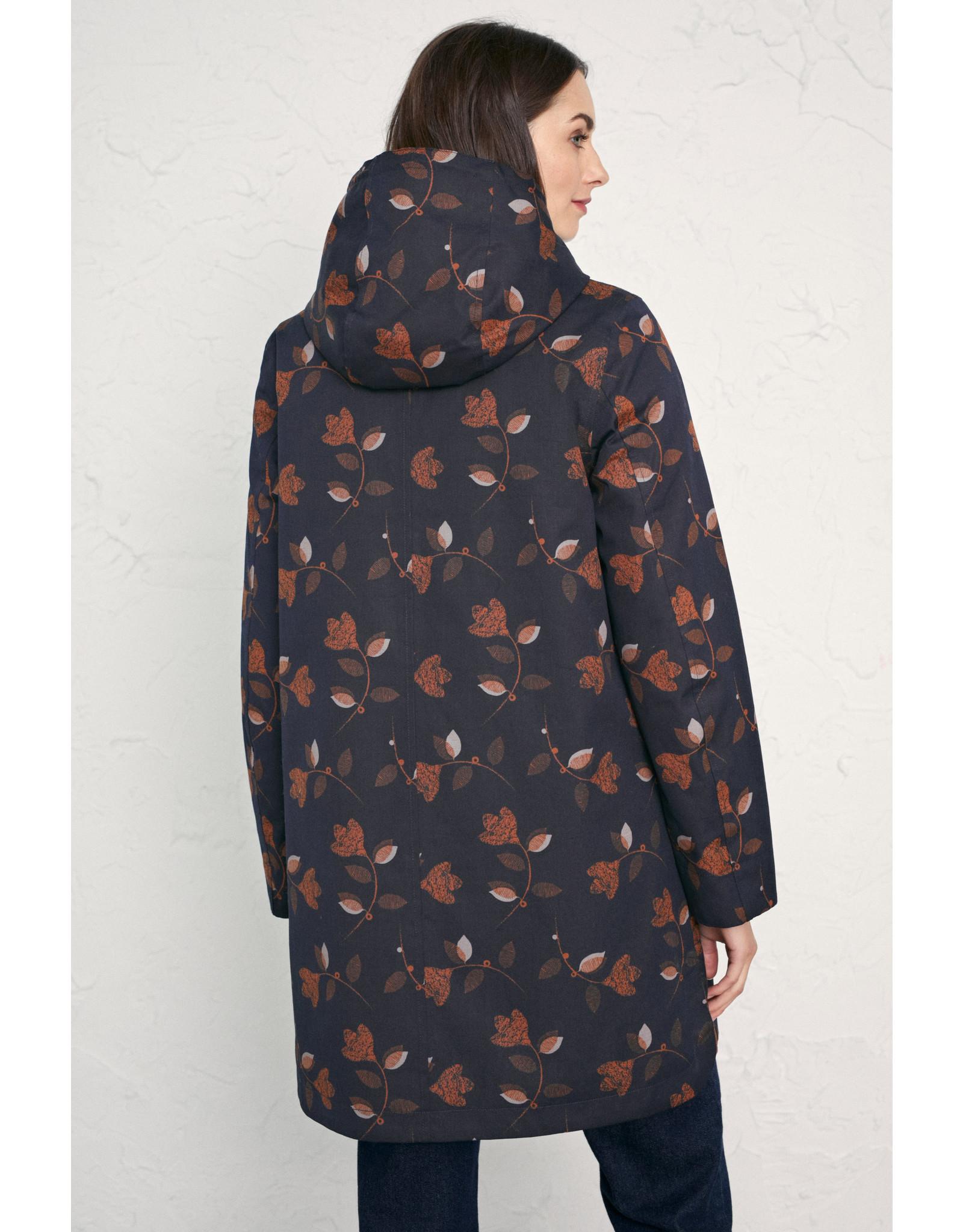 Seasalt Seasalt Saltstone Coat