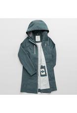 Seasalt Seasalt Coverack Coat