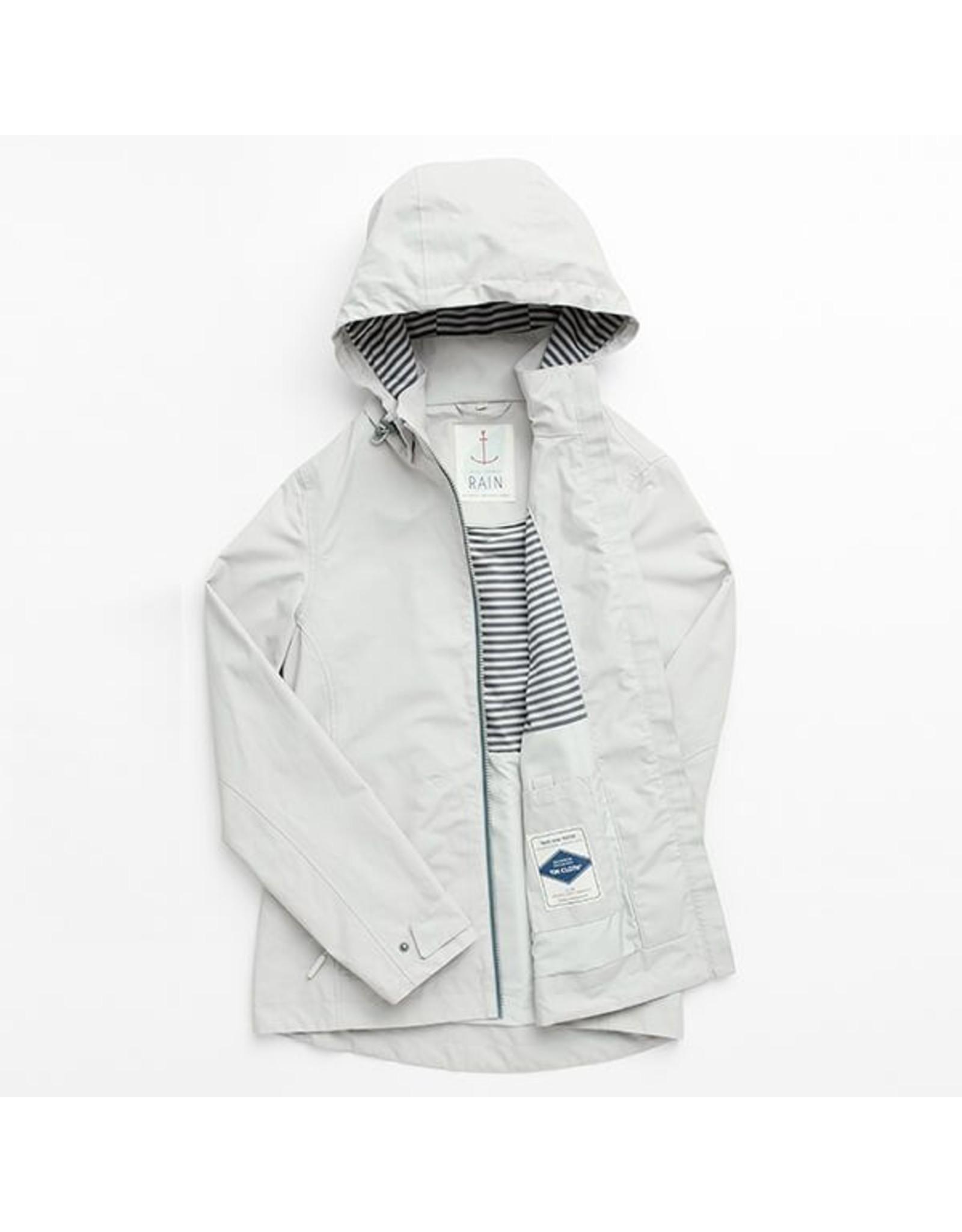Seasalt Seasalt Lagoon Jacket