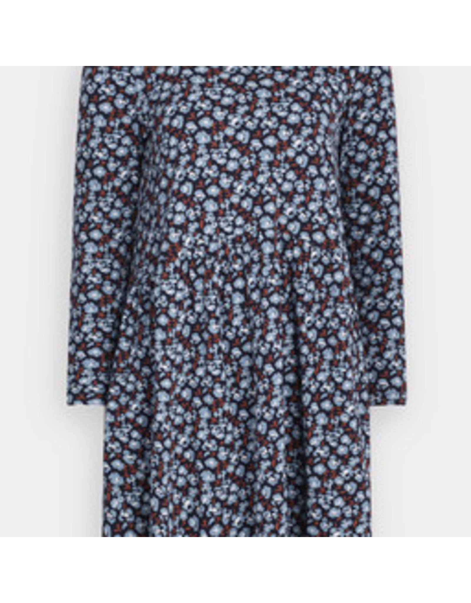Seasalt Seasalt Sea Mirror Dress