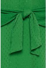 Ichi Ichi COMONA  Dress