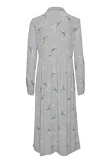 Ichi Ichi FIROLLA  Dress