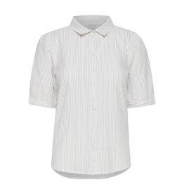 Ichi Ichi ASILO  Shirt