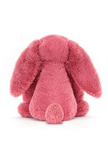 Jellycat Jellycat Bashful Bunny - Spring