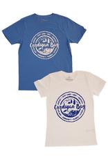 Cardigan Bay Company Cardigan Bay Tent - T Shirt