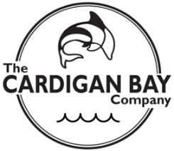 The Cardigan Bay Company
