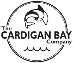 The Cardigan Bay Company