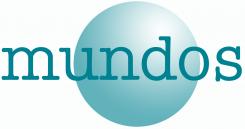 Mundos - The Cardigan Bay Company