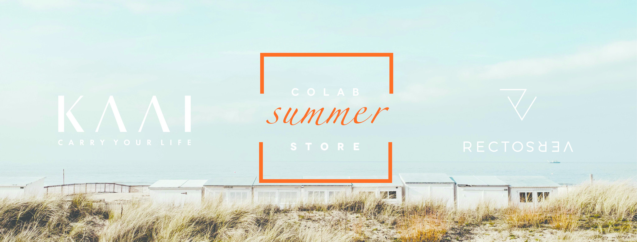 CoLab Summer Store